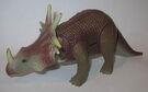 Styracosaurus Dino-Riders Loose
