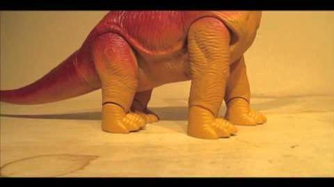 11.Ultrasaurus Definitely Dinosaurs