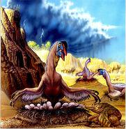Oviraptor-trilogy-pt2-copy2