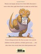 HDD Chasmosaurus