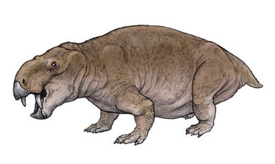 Dinodontosaurus.jpg