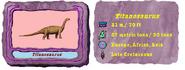 PC-Titanosaurus
