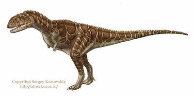 Indosuchus.jpg