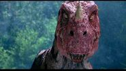 JPCeratosaurus