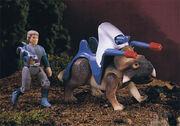 InfoPic(Large)-Protoceratops.jpg
