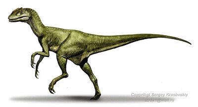 Zupaysaurus.jpg