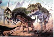 Giganotosaurus-Todd-Marshall-2.jpg