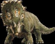 Jurassic world sinoceratops.png