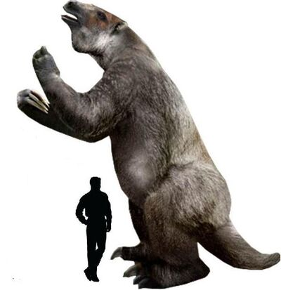 Megatherium.jpg