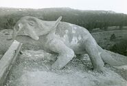 Protoceratops-under-constuction1-1000x673