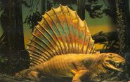Dimetrodon-postcard-1000x638