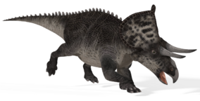 Zuniceratops 01 by 2ndecho-d5369p7.png