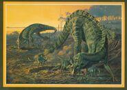 Kish-Maiasaura-700x494