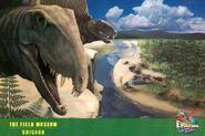 Dimetrodon-postcard2-700x464