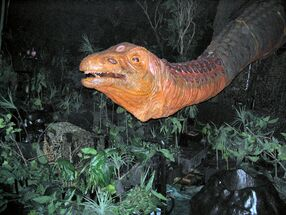 Ride Saltosaurus.jpg