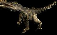 Velociraptor-dino-large