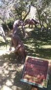 George s eccles dinosaur park dryosaurus by dinolover09 dcoo798-fullview