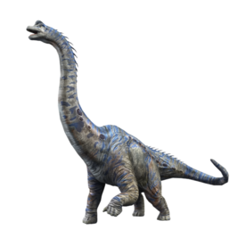 Giraffatitan.png