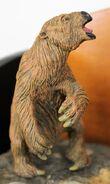 Megatherium Safari Ltd