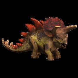JW New Stegoceratops.png