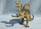 Carnegie-1992-Spinosaurus1