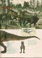 JP magazine T-Rex 2