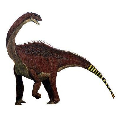 Shunosaurus.jpg