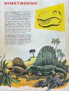 Turok-young-earth-dinosaurs-7