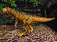 Bullyland-pachycephalosaurus-8-700x525
