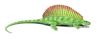 Ianthasaurus.jpg