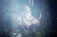 DAK Styracosaurus