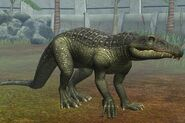 Nundasuchus Songeaensis (11)