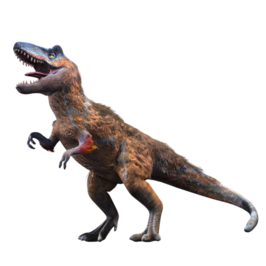 Lythronax.png