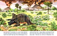 Dinoland05