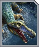Nundasuchus-icon