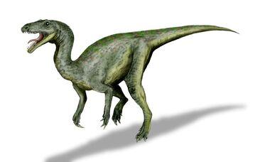Gojirasaurus.jpg