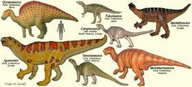 IguanodontoidModels.jpg