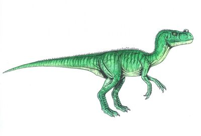 Ornitholestes.jpg