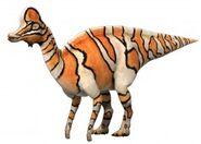 Corythosaurus-238x170