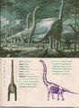 JP magazine brachiosaurus 2