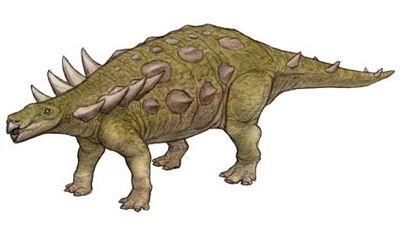 Zhongyuansaurus.jpg