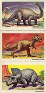 Sinclair-dinosaur-stamps-9