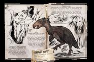 800px-Dossier Terror Bird