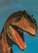 Dinamation-Allosaurus-postcard-710x1000-700x985