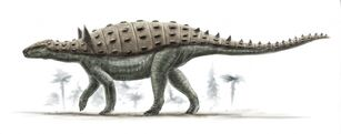 Struthiosaurus-Alain-Beneteau.jpg