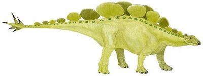 Hesperosaurus.jpg