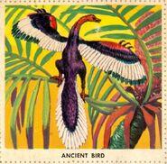 Artchaeopteryx-700x688