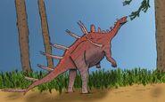 KentrosaurusNV