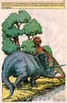 Prehistoric-world-035