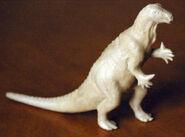 Kleinwelka iguanodon5